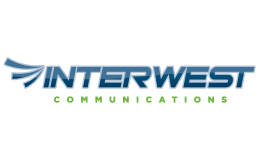 Interwest Technology Systems