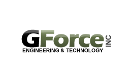 GForce Engineering & Technology, Inc.
