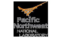 Battelle (Pacific Northwest National Laboratory)