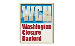 Washington Closure Hanford
