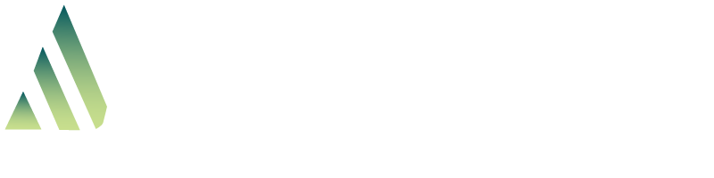 Excelsior Design