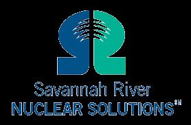 Savannah River Nuclear Solutions